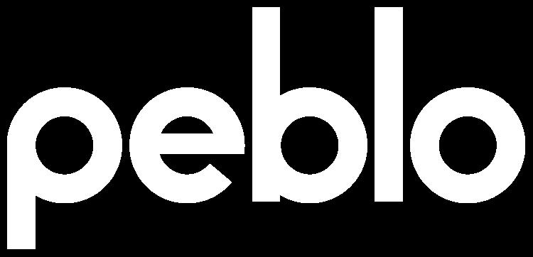 Peblo