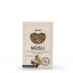 Musli_Cokolada