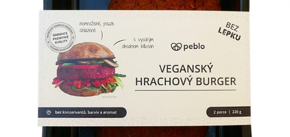 veganský-burger-shora